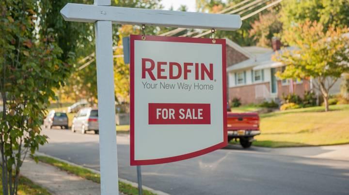 """Redfin'den Aradığınız Eve Ulaşım Puanı Veren Uygulama: """"Fırsat Puanı"""""""