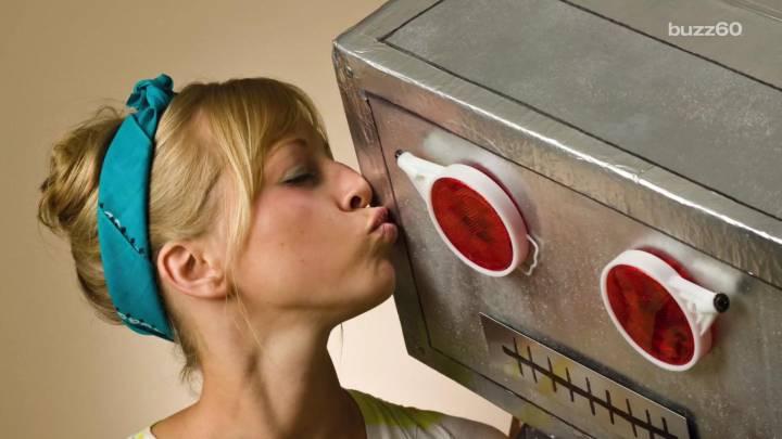 Emlak Franchise Firmalarının Geleceği Robotların Dostluğuna Bağlı