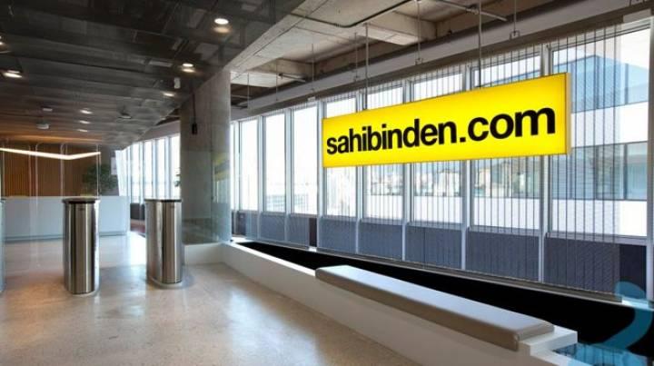 Sahibinden.com'un Aşırı Fiyat Uygulaması Rekabet Kurulunun Radarına Girdi