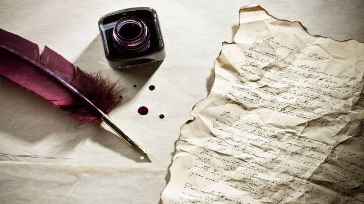 Mülk Sahibine Yazılan Mektup Alıcılarınızın Hayallerindeki Eve Sahip Olmasını Sağlar mı?