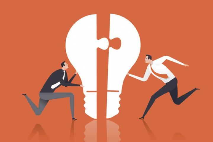 Satıcılarla İşbirliği Yapın