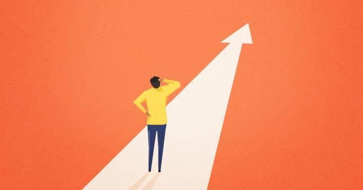 Satış İçin Olmazsa Olmaz: Müşteri Motivasyonu