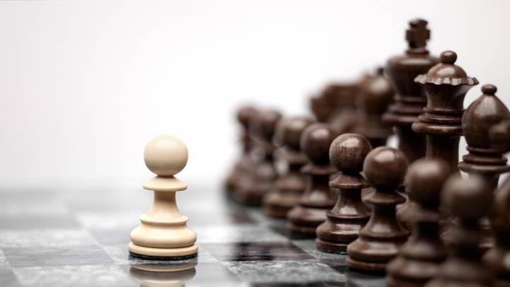Sektörden Daha Kazançlı Çıkmak İçin Atılacak 4 Adım