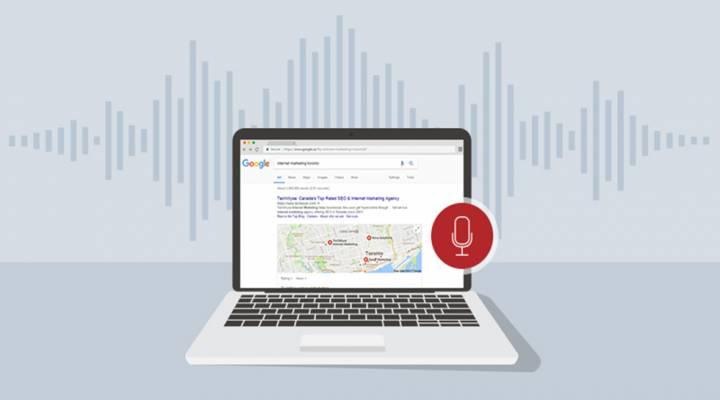 Emlak Web Sitenizi Sesli Arama Özelliğine Uyumlu Hale Getirin
