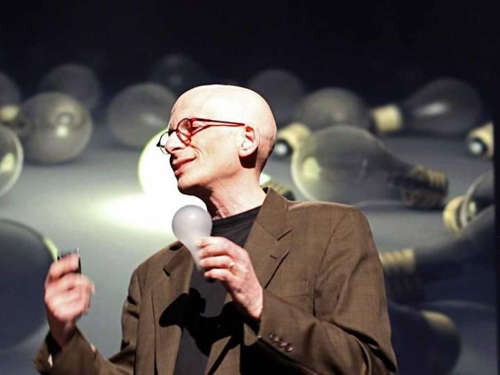 Pazarlama Gurusu Seth Godin'den Emlak Pazarlama Tavsiyeleri