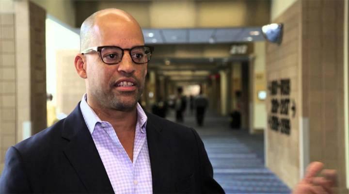 Pazarlama Uzmanı Seth Price'tan Emlak Markası Geliştirmeye Dair Tüyolar
