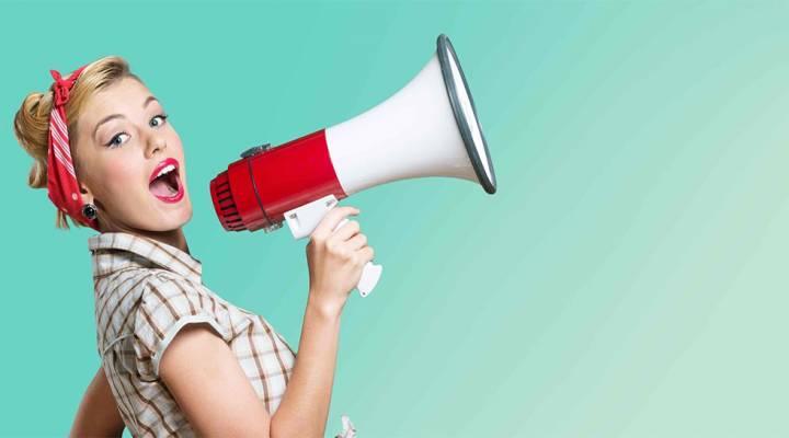 Emlak Devlerinin Sloganlarından İlham Alarak Kendi Sloganınızı Oluşturun