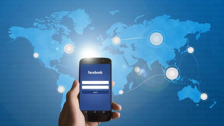 Emlak Ofisleri İçin Facebook Pazarlamasıyla İlgili 5 İpucu