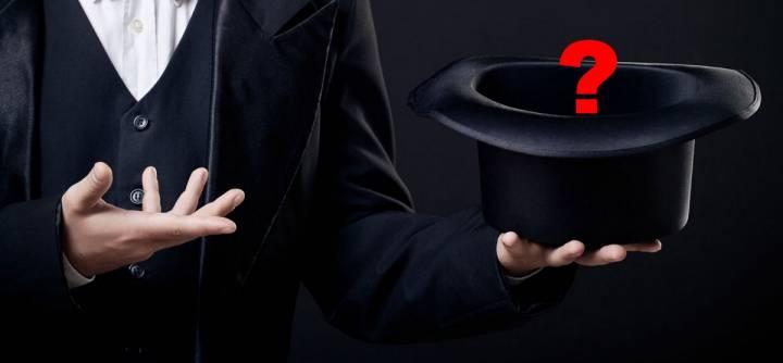 Satış Kapama Aşamasına Geçmenizi Sağlayan O Sihirli Soruyu Sorun