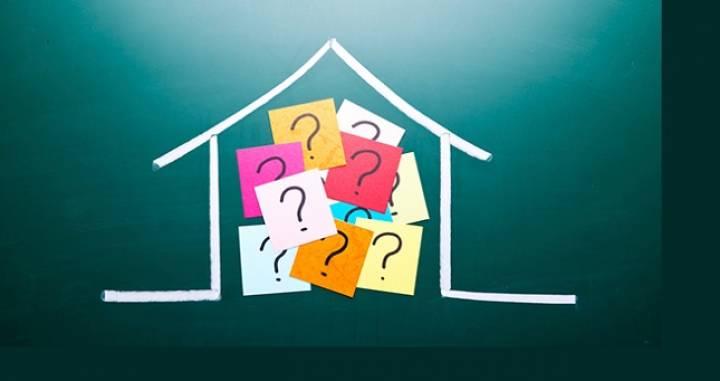 Ev Almak İsteyen Müşterilerinize Sormanız Gereken 50 Keşif Sorusu