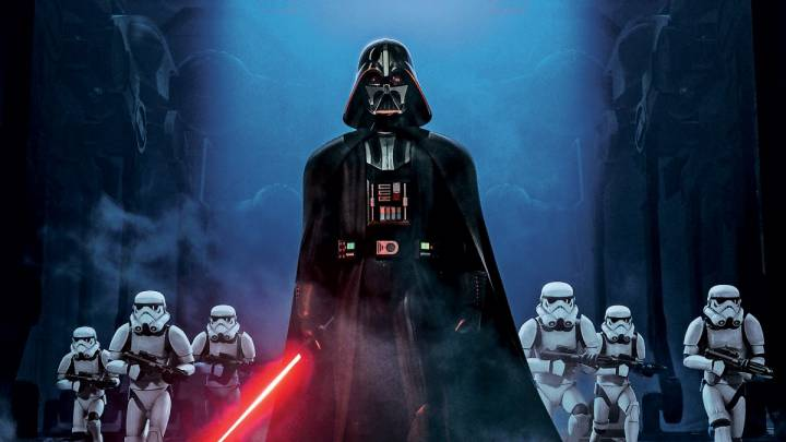 Star Wars ve Emlak Piyasası