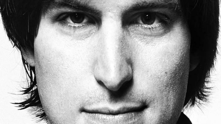 Steve Jobs: Gayrimenkul Dünyasının Yeni CEO'su