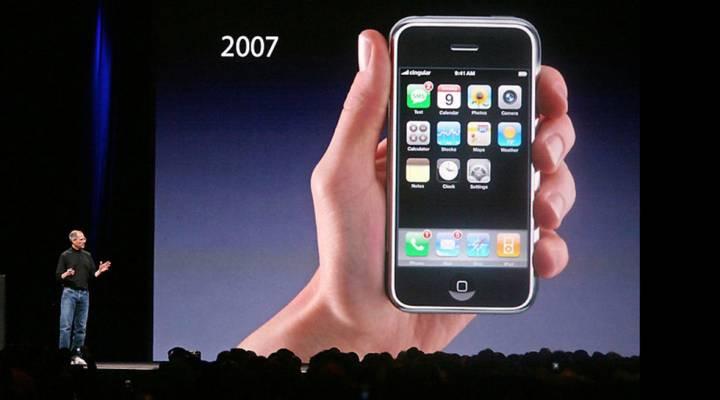 Steve Jobs'tan, Emlak Satışına Kolayca Uyarlanmış 5 Büyük Satış İpucu