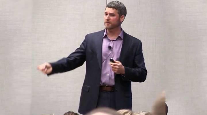 Başarılı Emlakçı: E-posta Pazarlaması ile Başarıyı Yakalayan Emlak Pazarlama Dehası