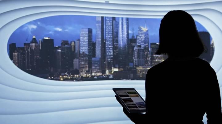 Emlak Kariyerinizi Berbat Eden Teknolojik Kullanımlar