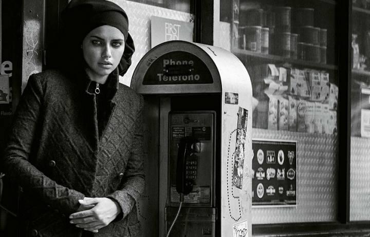 Bazen Aramak İstemezsin: Telefon Görüşmelerinde Kaygıyı Yenmenin 5 Yolu