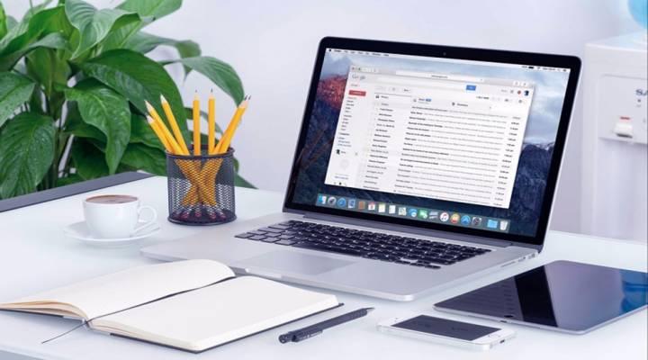 TicariGayrimenkul İçin E-posta Pazarlama Rehberi (Bölüm 3/3)