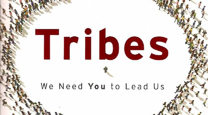 Takım Olmanın ve Liderlik Etmenin Gücünü Keşfedin: Takım Oyunu