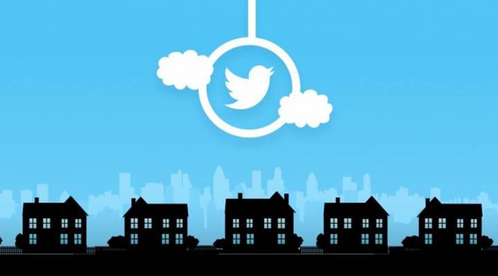 İnternet Teknolojisi İle Müşteri Kazanmanın Yolları: Twitter