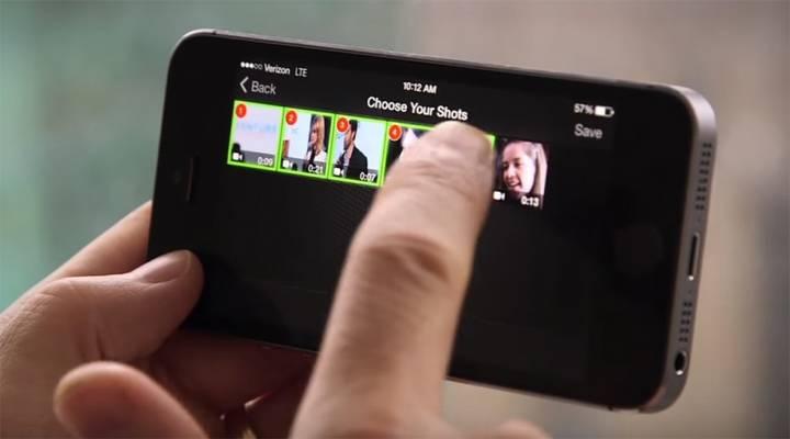 Artık Her Emlak Profesyoneli Videolicious ile Kendi Videosunu Çekebilecek