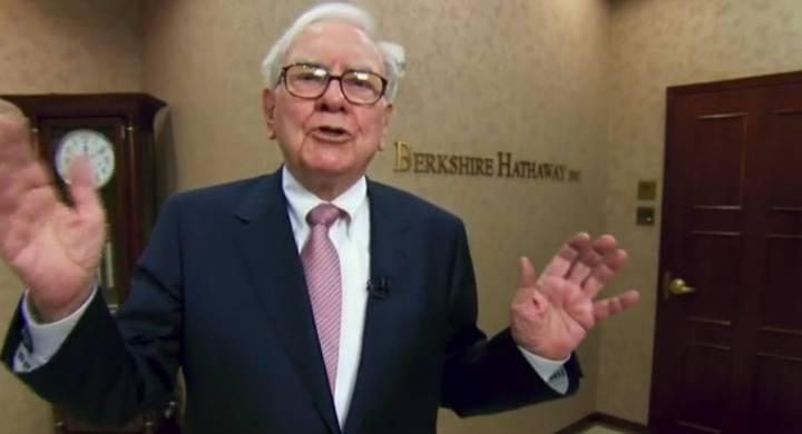 Warren Buffet'ten Emlak Profesyonellerine Ders Niteliğinde Tavsiyeler
