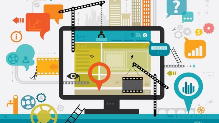 Web Siteniz Üzerinden Gayrimenkul Müşterisi Kazanmanın 33 Yolu