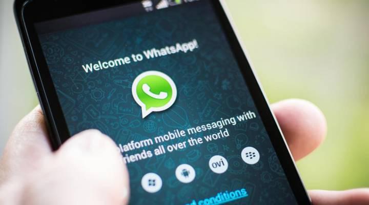 WhatsApp ve Benzeri Uygulamaların Emlak Pazarlamasındaki Etkisi