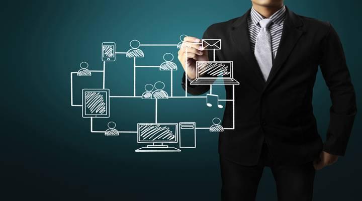 İşinizi Kolaylaştıracak ve Hızlandıracak Yeni Teknolojik Uygulamalar