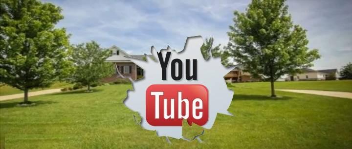 Youtube: Etkili Emlak Pazarlama Kanalınız