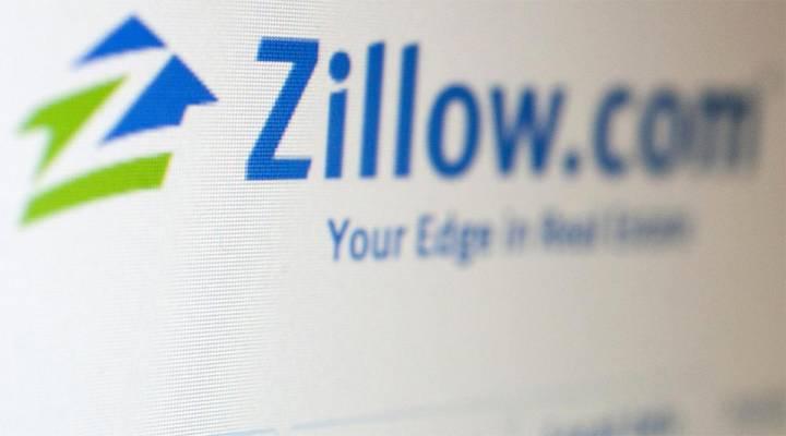 Zillow'un Online Tekelleşme Yolunda Attığı Adımlar Sektörde Deprem Etkisi Yaratıyor