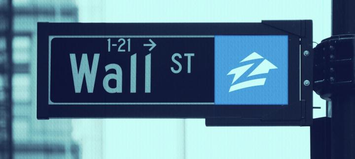 Zillow, Kan Emici Wall Street'in İştahını Kabartıyor