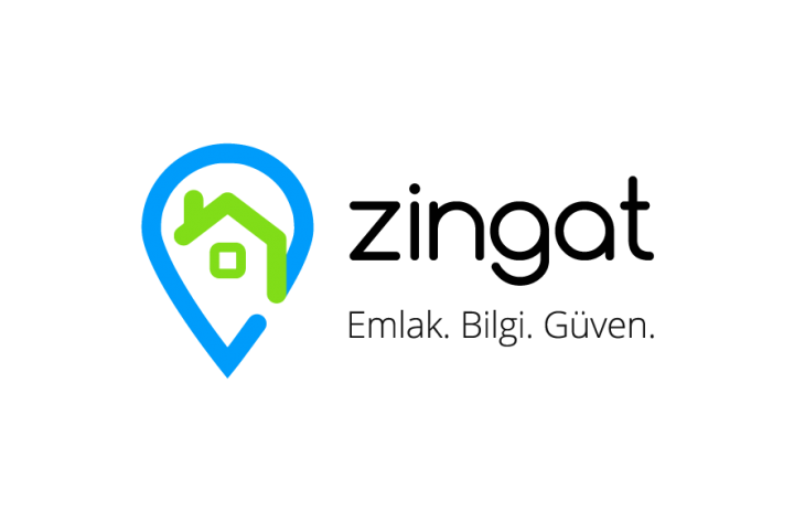 Zingat 65 milyon TL Değerinde Yatırım Aldı