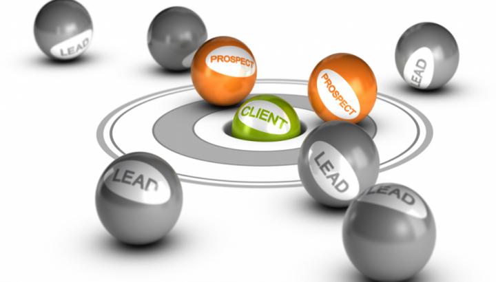 İhtiyaç Duyduğunuz Sayıda Potansiyel Müşteriye Nasıl Ulaşırsınız?