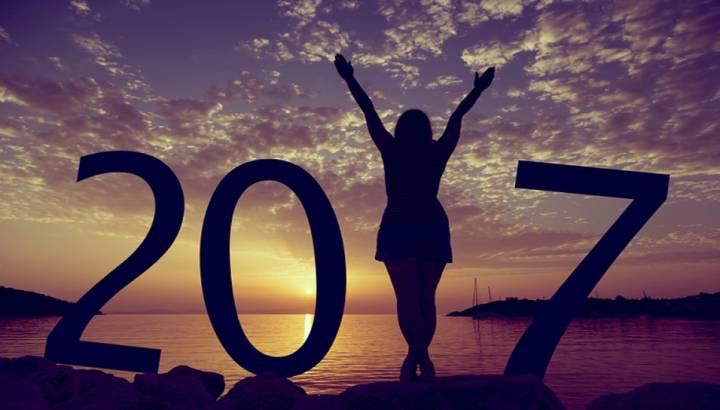 Emlak Danışmanları İçin 2017 Yılına Yönelik Hedefler