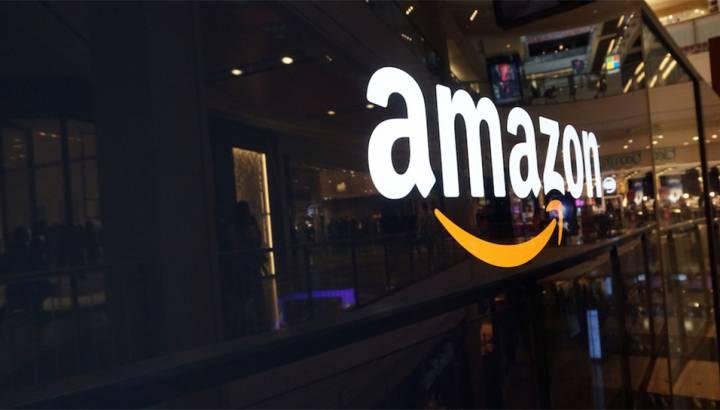 Amazon Emlak Aracılık Hizmeti Başlatmaya Hazırlanıyor!