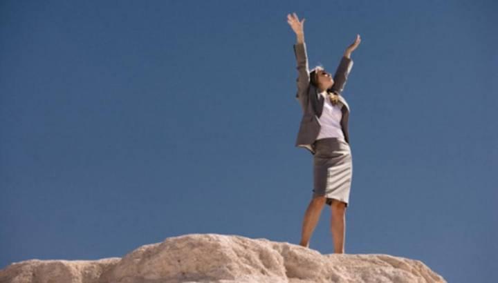 Emlak Profesyoneli Olmanın Farkları ve Başarının Yolları