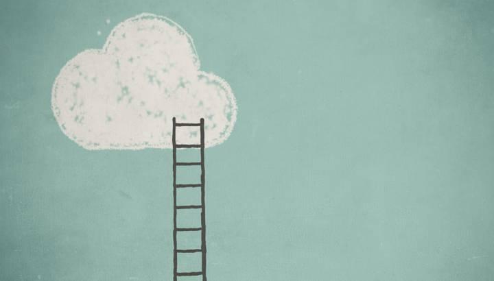 Başarının Alışkanlıkları Sizi Hedeflerinize Taşır