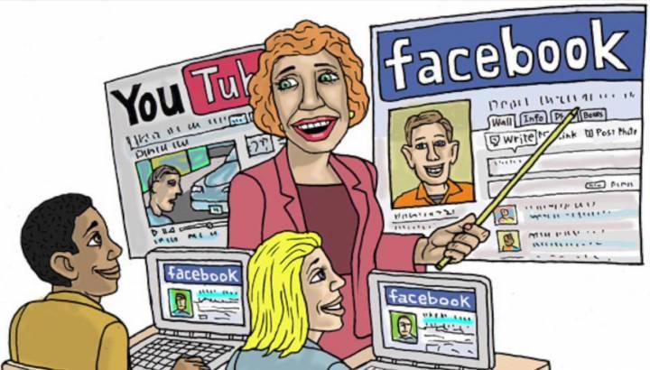 Neden Emlakçılar Sosyal Medyada Başarısız Oluyor?