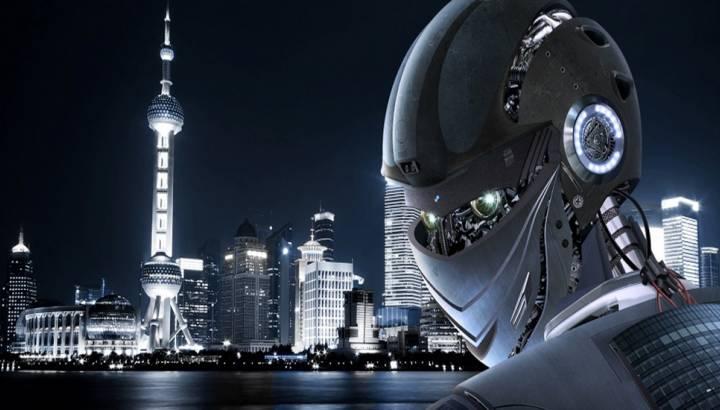 Emlak Broker vs. Bot: Kazanan Kim?