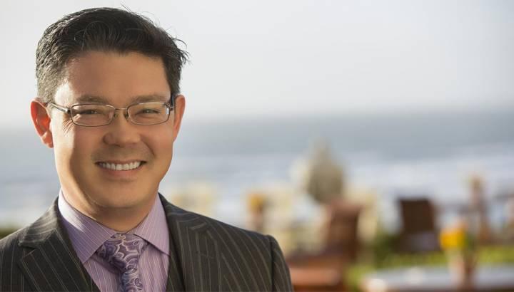 Başarılı Emlakçı: 18 Yaşında Emlak Sektörüne Atılan Christophe Choo'nun Başarı Sırları