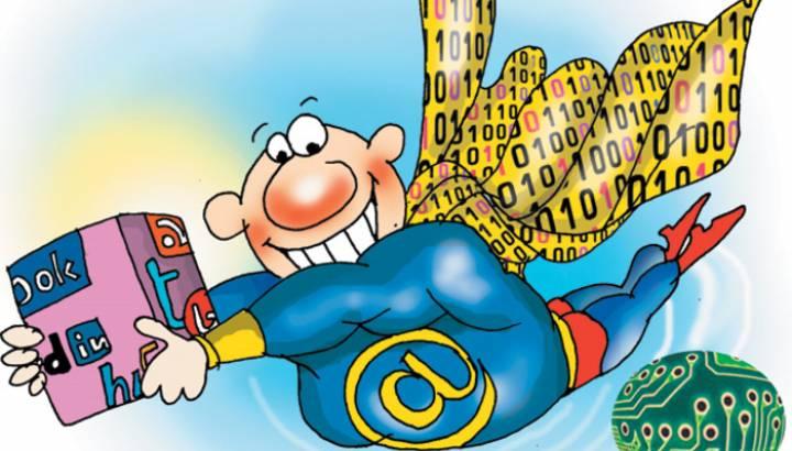 En Sık Karşılaşılan 3 Dijital Pazarlama Hatası