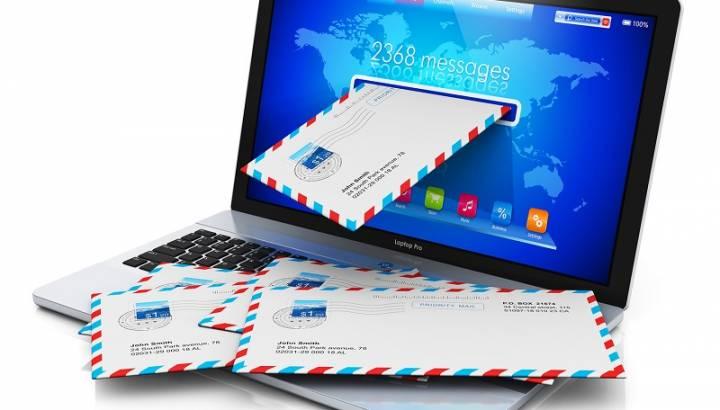 Müşteri Yakalamak İçin Kullanabileceğiniz 3 E-Posta Bülten Konusu
