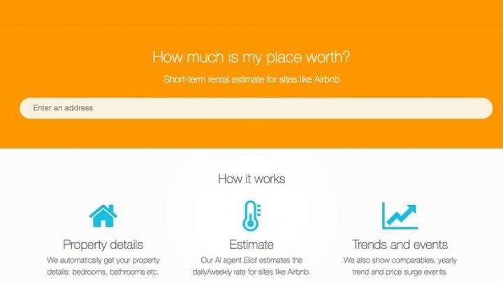 Eliot&Me: Airbnb Sitesine İlan VererekPara Kazanmayı mı Düşünüyorsunuz?