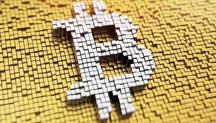 Brelion Yatırım, Bitcoin Aracılığıyla Fonları Gayrimenkul Sektörüne Adapte Etmeyi Amaçlıyor
