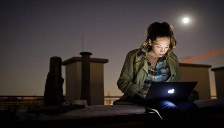 Emlak Blogunuzda Konuk Yazarlara Yer Vererek Profesyonelleşin