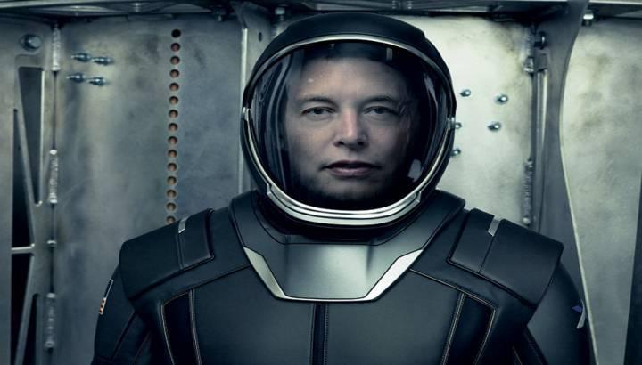 Elon Musk'ın Yeteneklerinden Öğrenebileceğimiz Dersler