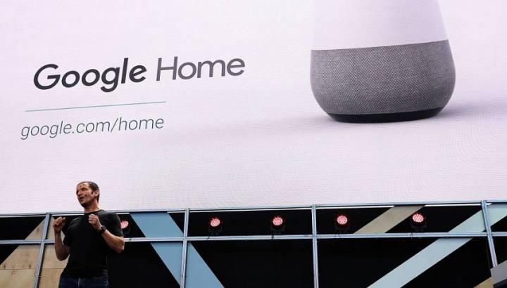 Google'ın Pixel'i Duyurduğu Etkinlikte Emlak Sektörünü Etkileyecek Ürünler de Sunuldu