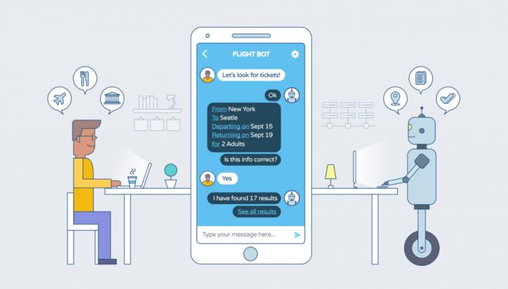 Emlak Sektörü İçin Chatbot Önerileri