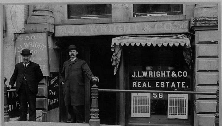 Tarihsel Süreç İçinde Broker Odaklı Modeldeki Düşüş Nasıl Gerçekleşti?