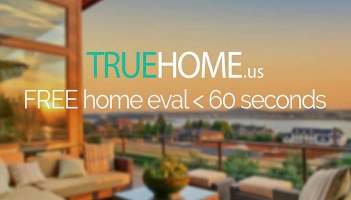 Ev Sahiplerinin Mülk Değerini Bulmasına Yardımcı Olan Firma: TrueHome